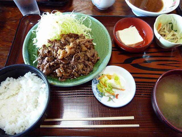 田束山 009