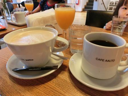 cafe aalto10