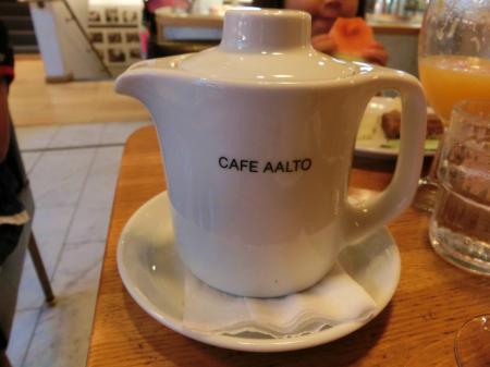 cafe aalto12