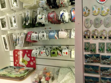 moomin shop 3