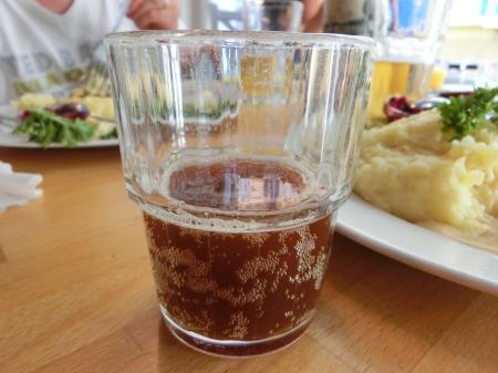 kahvila suomi beer