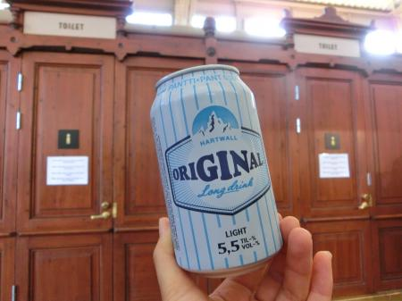 long drink 2