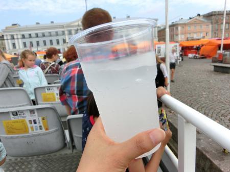 long drink 5