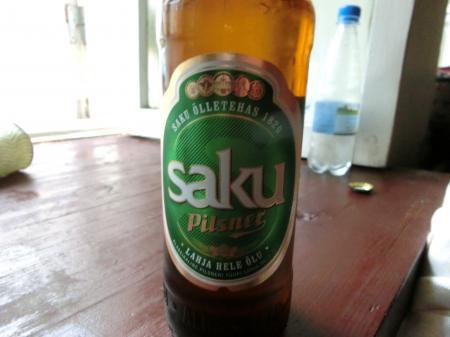 saku beer 2