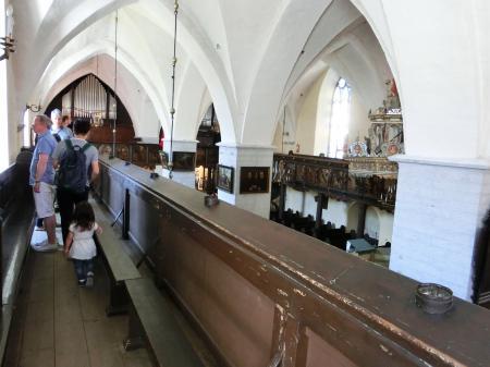puha vaimu kirik 4