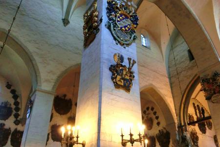 toomkirik 4