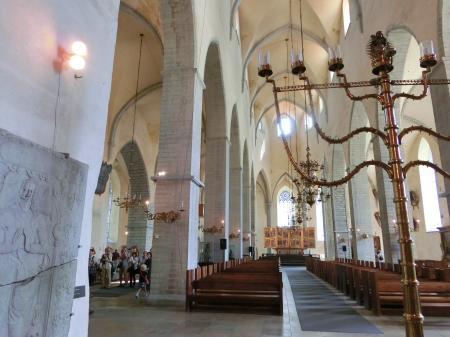 niguliste kirik 2