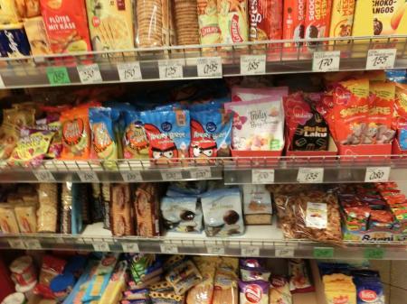 tallin supermarket 12