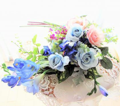 IMG_5435+(2)_convert_20140531224222.jpg