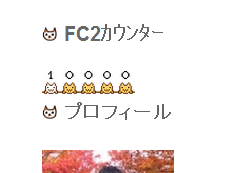 140401-1.png
