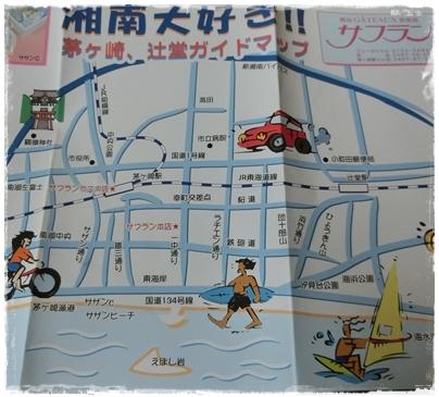 260829東海岸物語3(地図)