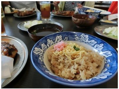 260831一鶴中府店3(鶏飯)