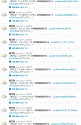 2014-05-06-023.png