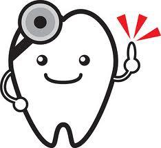 dentalclinic.jpeg