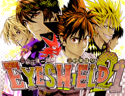 eyeshield21.png