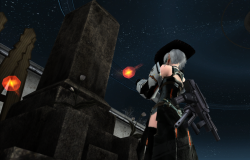 pso20140220_221644_003.png
