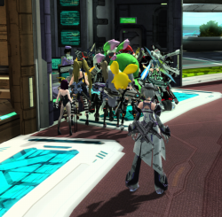 pso20140312_202845_000.png