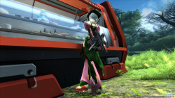 pso20140427_203654_000.png