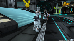 pso20140508_221322_001.png