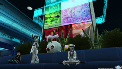 pso20140510_185720_000.png