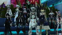 pso20140510_212031_017.png