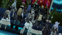 pso20140510_212420_025.png