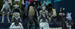 pso20140510_212800_036cut.png