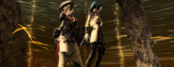pso20140511_170559_481cut.png