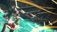 pso20140518_113734_475.png