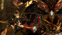 pso20140518_220722_270.png