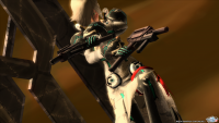 pso20140518_222502_485.png