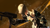 pso20140518_222732_514.png