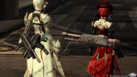 pso20140602_213439_001.png
