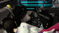 pso20140608_213327_151.png