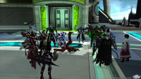 pso20140608_224112_163.png
