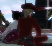 pso20140608_224943_168.png