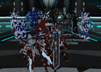 pso20140608_233403_172.png