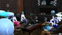 pso20140609_022851_176.png