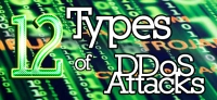 types-of-ddos-attacks.jpg