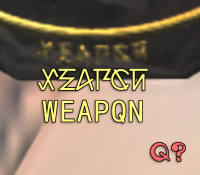 wepqn.png