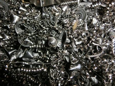 140121_metaldust.jpg