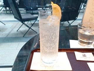 The Ritz Carlton Tokyo CafeDeli②