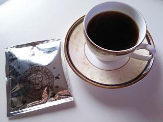 コストコ ライオンドリップコーヒー¥1898b