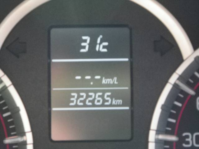 暑かった訳です!