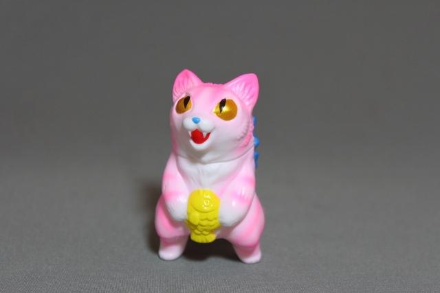 pinkchanmc1.jpg