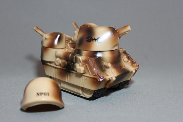tankfc1.jpg