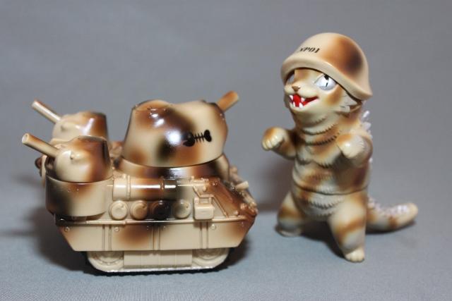tankfc2.jpg