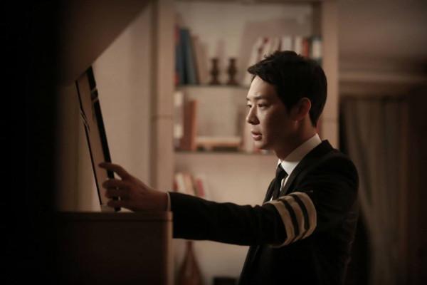 3月9日 14ユチョン3