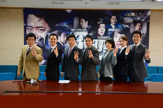 3月18日 14ドラマ
