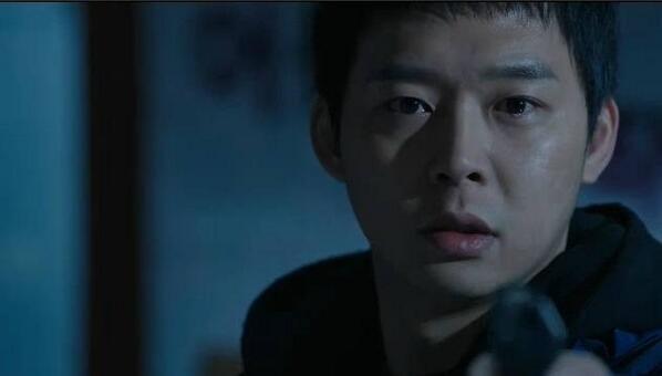 3月20日 14ドラマ